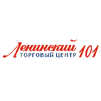 Ленинский-101